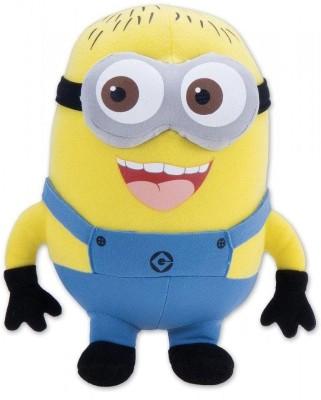 Tipi Tipi Tap Minion Soft Toy- 45 cm