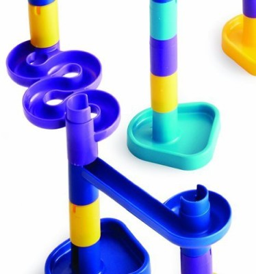 Discovery Toys Marbleworks Addon Set