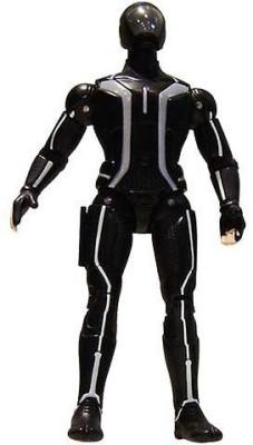 Tron Legacy Sam Flynn Ultimate 12Inch