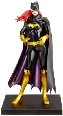 Figures Batgirl Artfx + Batgirlsv94 (1/10 Scale Pvc )