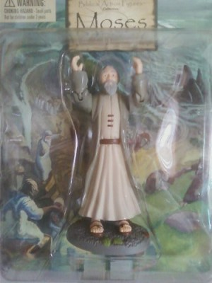 Train Up A Child The Biblicalcollection Moses