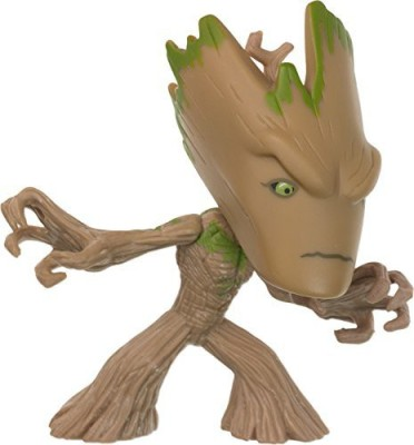 Guardians of the Galaxy Groot ~