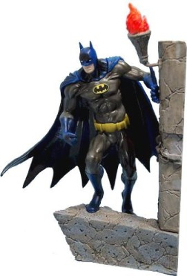 Yamato Batman Japanese Import Series 3 Batman