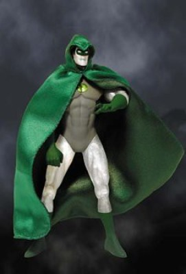DC COMICS The Spectre Hal Jordan