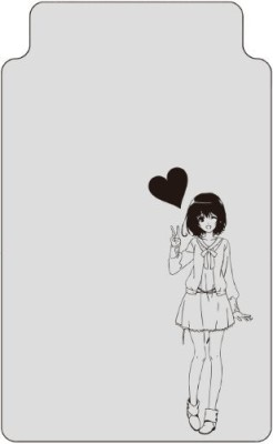 Yamato Fairy Tale Volume 3 Alice In The Mirror World Pvc