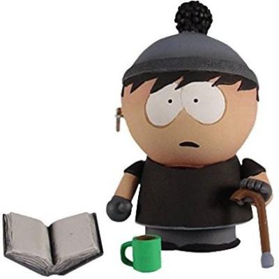 Mezco Z South Park Series 4 Goth Stan