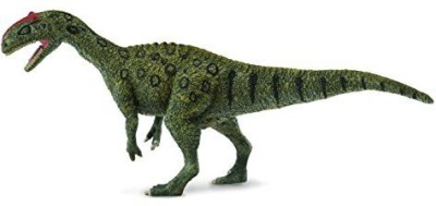 Collecta Lourinhanosaurus