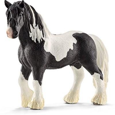 Schleich Tinker Stallion Toy Figure