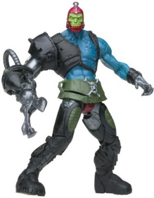 He-Man Masters Of The Universe Trapjaw