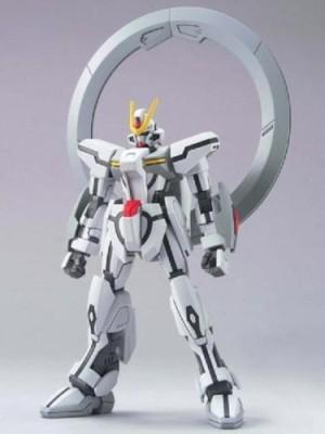 Diamond Comic Distributors Gundam Seed: Stargazer Gundam 1/144 Model Kit