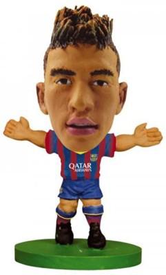 Soccerstarz F.C.Barcelona Neymar