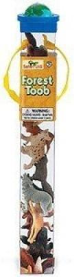 Safari Ltd. Wild Safari North American Wildlife TOOB