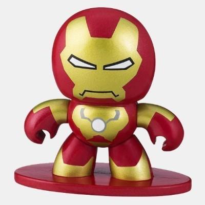 Iron Man Muggs Blind Box1 Piece (Choices May Vary)