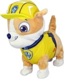 Babysid Collections Battery Operated Pup...