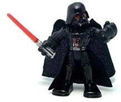 Playskool Star Wars Jedi Force Darth Vader