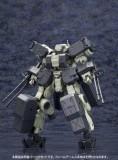 Samurai market Frame Arms Extended Arms ...