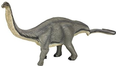Safari Ltd. Wild Safari Apatosaurus