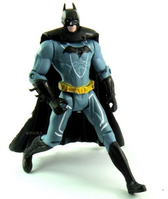 Anokhe Collections Batman Retro Edition.