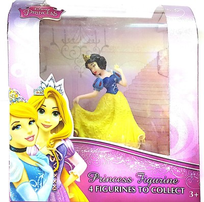 Grv Kreations Princess figurine (Snow White)