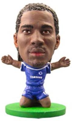 Soccerstarz Chelsea F.C. Dieder Drogba