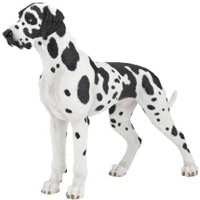 Papo Figures Papo 54030 Great Dane (German Mastiff)