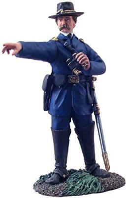 W. Britain 31068 Union General John Buford