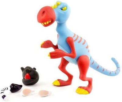 Little Tikes Zanymals - T-Rex