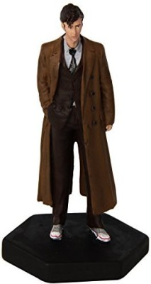 Underground Toys Doctor Who 10Th 8 Collector