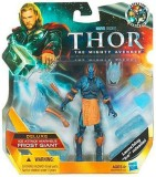 Marvel Thor Deluxe Action Figures (Blue,...