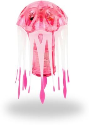 Hexbug Aquabot Jellyfish Pink