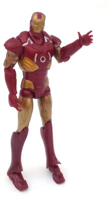 asa products action figure avengers