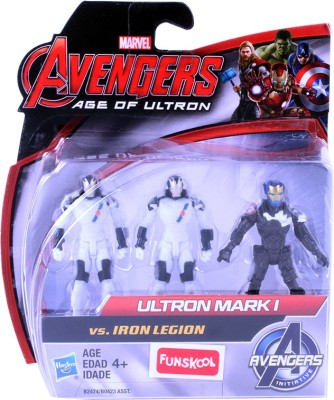 Avengers Age Of Ultron Action Figure