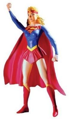 Diamond Select Crisis On Infinite Earths 1 Supergirl (Kara Zorel)