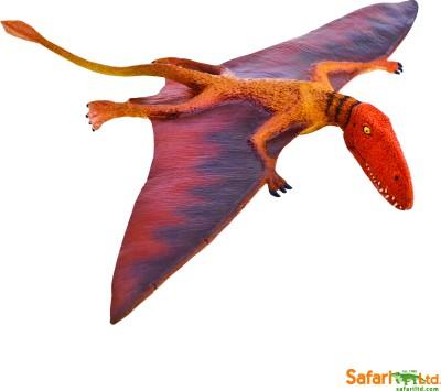 Safari Ltd Dimorphodon