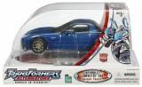 Hasbro Transformers Alternators Corvette...