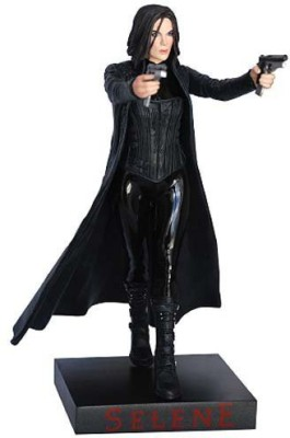 Hollywood Collectibles Group Underworld Selene 19 Scale Statue
