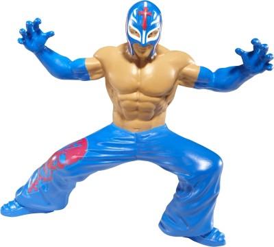 WWE Rey Mysterio