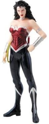 Kotobukiya Wonder Woman