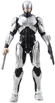 Jada Robocop375 Inch Robocop 10