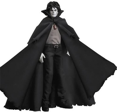DC COMICS The Sandman Absolute Edition 16 Scale Deluxe Collector