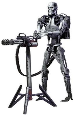 NECA Robocop Vs Terminator (93, Video ) 7