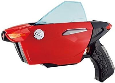 Bandai Kamen Rider Drive Dx Door Gun