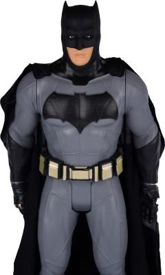 DC COMICS Batman Figure Collectible