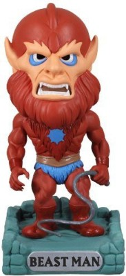 Funko Masters Of The Universe Beast Man Wacky Wobbler