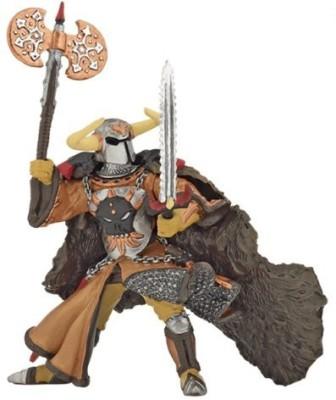 Papo Viking Warrior
