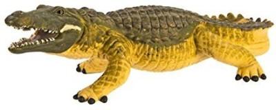 Safari Ltd. Wild Safari Wildlife Crocodile