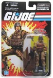 Hasbro Gi Joe 2012 Subscription Exclusiv...