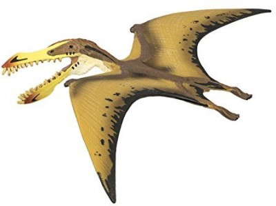 Safari Ltd. Wild Safari Pterosaur