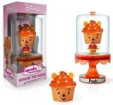 Disney Winnie The Pooh ~3 Funko X Cupcak...