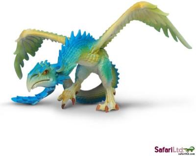 Safari Ltd Dra Wyvern